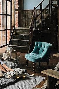 Famous Studios, г. Москва, ул. Большая Татарская, д. 35, стр. 7-9, 2 этаж. Метро Новокузнецкая/Павелецкая