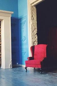 """Интерьерная фотостудия """"StBrown"""", г. Москва, ул. Годовикова, дом 9, стр. 1, подъезд 1.7"""