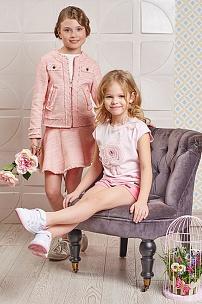 Кресло для детской фотосессии