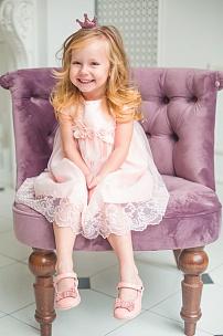 Кресло для Kids-фотосессии