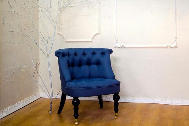 Кресло Moka