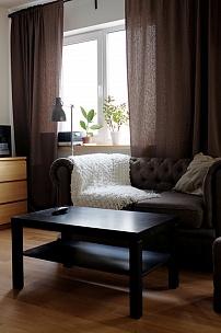 Квартира, 33 кв.м, г. Санкт-Петербург