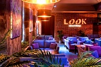 Look Lounge bar, г. Санкт-Петербург, ул. Большая Конюшенная, д. 29