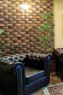 Мебель Честер для классического интерьера