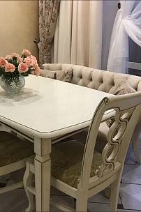 Мебель для классического интерьера