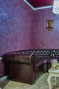 Санаторий «Звездный», Краснодарский край, г. Горячий Ключ, ул.Ленина, 5