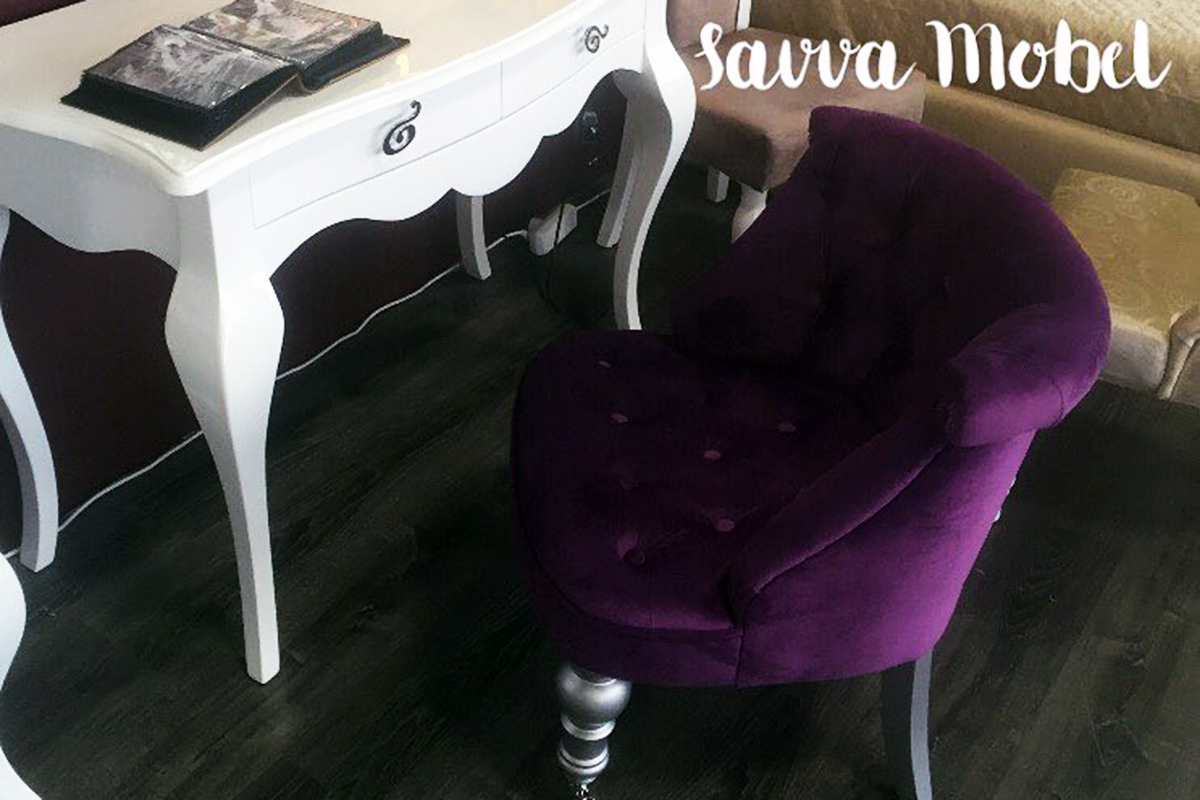 Mobel диваны в Московск.обл с доставкой