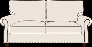 Диван Кембридж