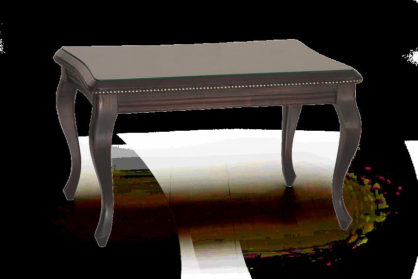 Мебель пуфики