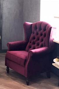 Яркая мебель для вашего интерьера