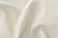 Эврика Плейн (Evrika Plain) - Эврика Плейн_1, коллекция Эврика Плейн (Evrika Plain)