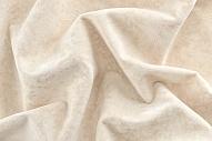 Эврика Плейн (Evrika Plain) - Эврика Плейн_16, коллекция Эврика Плейн (Evrika Plain)