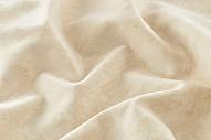 Эврика Плейн (Evrika Plain) - Эврика Плейн_172, коллекция Эврика Плейн (Evrika Plain)