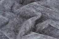 Эврика Плейн (Evrika Plain) - Эврика Плейн_26, коллекция Эврика Плейн (Evrika Plain)