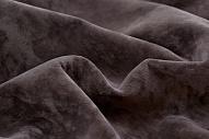Эврика Плейн (Evrika Plain) - Эврика Плейн_39, коллекция Эврика Плейн (Evrika Plain)