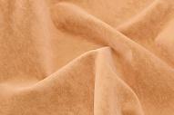 Эврика Плейн (Evrika Plain) - Эврика Плейн_46, коллекция Эврика Плейн (Evrika Plain)