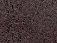 Колеж - Колеж 660 l.ред, коллекция Колеж