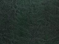 Колеж - Колеж 820 грин, коллекция Колеж
