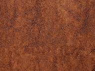Колеж (Kolej) - Колеж 515 таба, коллекция Колеж (Kolej)