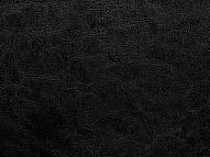 Колеж (Kolej) - Колеж 900 блэк, коллекция Колеж (Kolej)