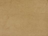 Колеж (Kolej) - Колеж 150 крем, коллекция Колеж (Kolej)