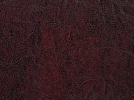 Колеж (Kolej) - Колеж 300 бордо, коллекция Колеж (Kolej)