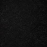 Портофино - Портофино блек, коллекция Портофино