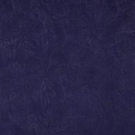 Портофино - Портофино дарк блю, коллекция Портофино