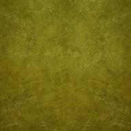 Портофино - Портофино грин, коллекция Портофино