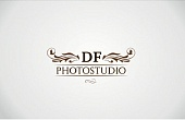 DF PHOTOSTUDIO, г. Тула, Городской пер. д.9